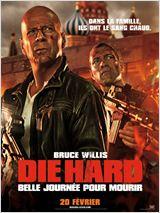 Die hard... 20417688