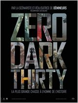 ZERO DARK THIRTY 20365978