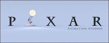 Ouverture d'un studio Pixar au Canada ! 19430490