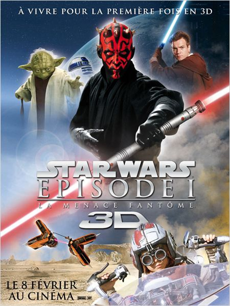 Star Wars - Page 10 20017378