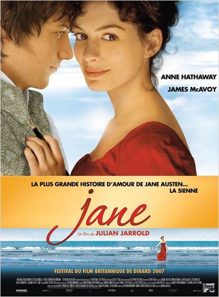 Jane (Becoming Jane) 18827217