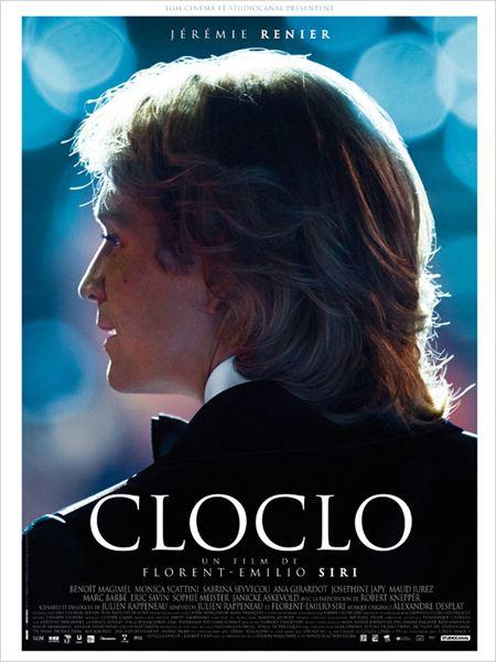 cloclo  20018701