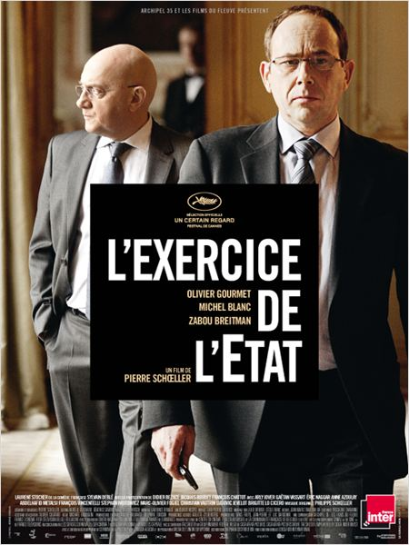 L'Exercice de L'Etat [2011][BRRiP][DF][UTB][GU] 19796503