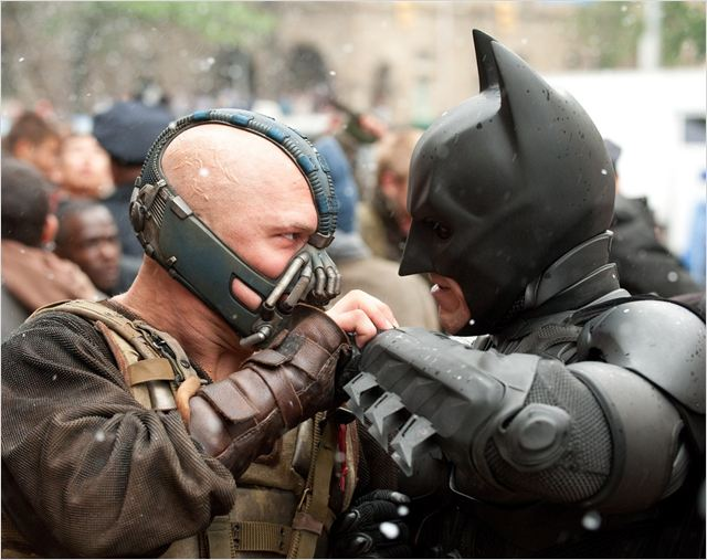 Batman the dark knight rises  20082864