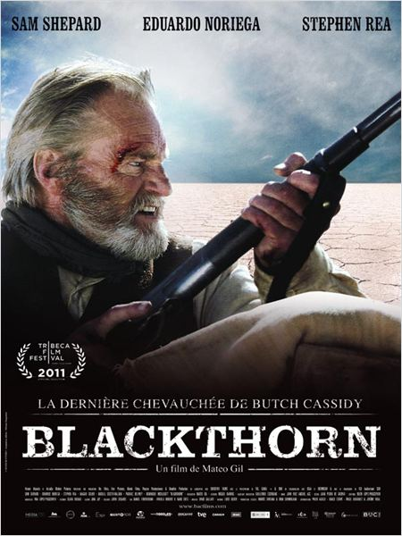 Blackthorn (2011) [BDRiP] [FRENCH][DF][UTB][GU] 19782253