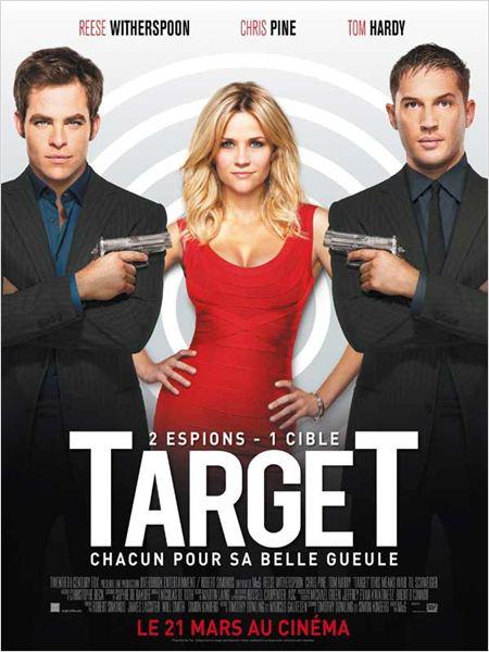 [20th] Target (2012) 20032202