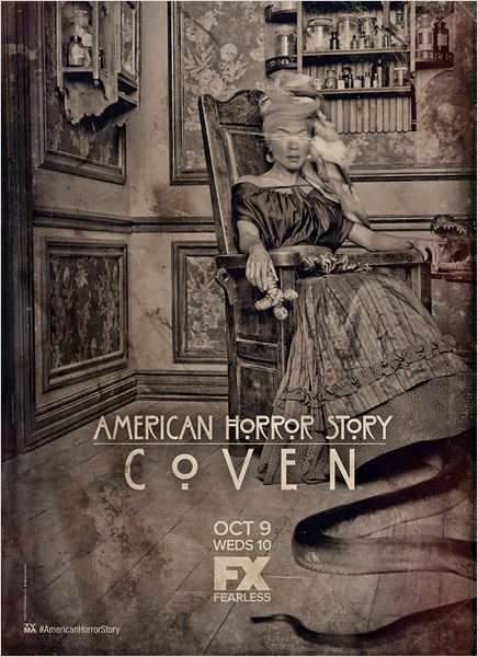 American horror story - Page 2 21041585_20130919103520829