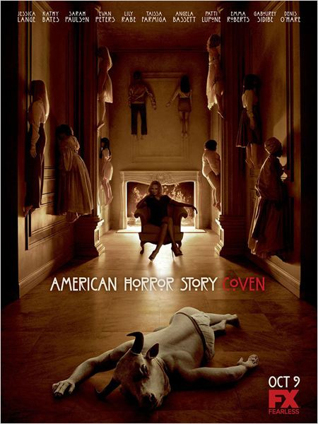 American horror story - Page 2 21042006_20130922151404593