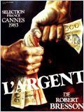 L'Argent 18605741