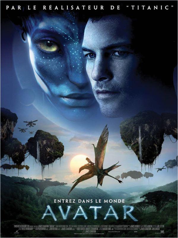 Avatar (TS) 19211318