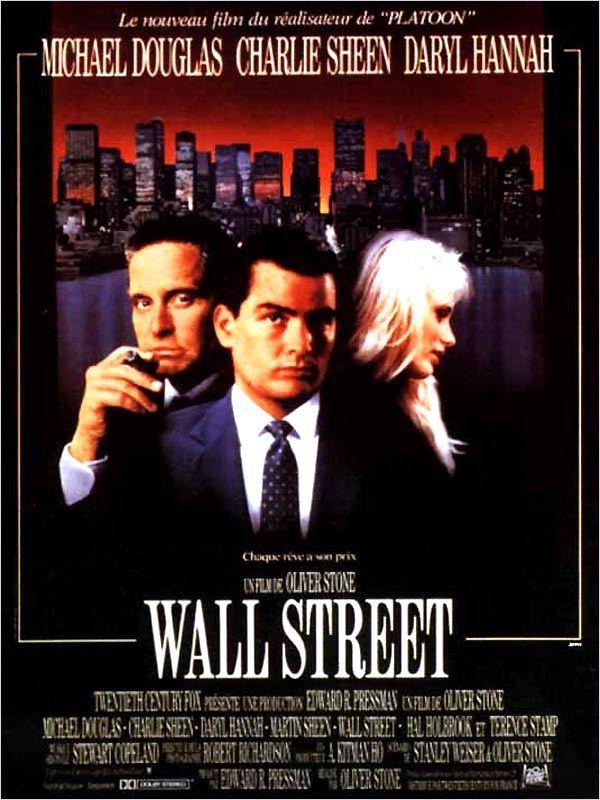 Wall Street 19106094