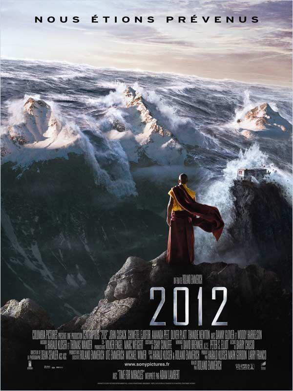 2012 [en Exclu !] !! LE FILM EN ENTIER ! 19186143