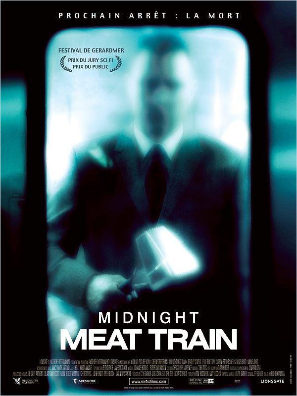 Midnight Meat Train (DVDRip) 19129880