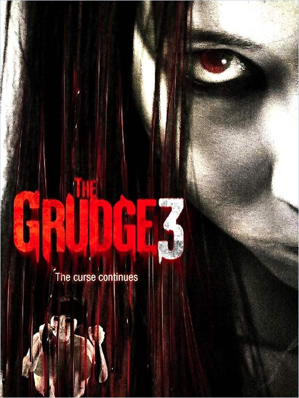 The Grudge 3 (DVDRip) 19044945