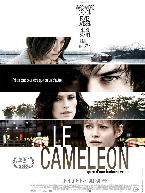 Le.Cameleon.FRENCH.DVDRip 19438879