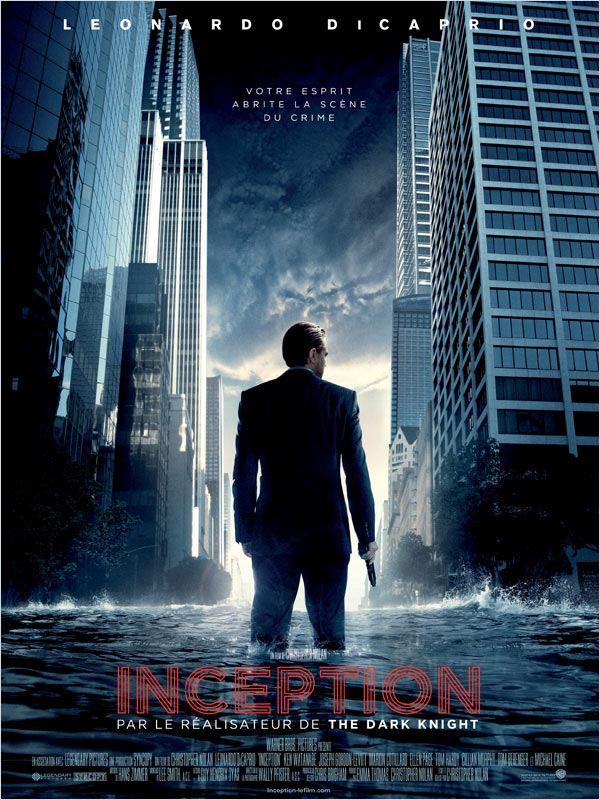 تحميل الفيلم الامريكي Inception [TS] 2010 مدبلج للفرنسية 19476654