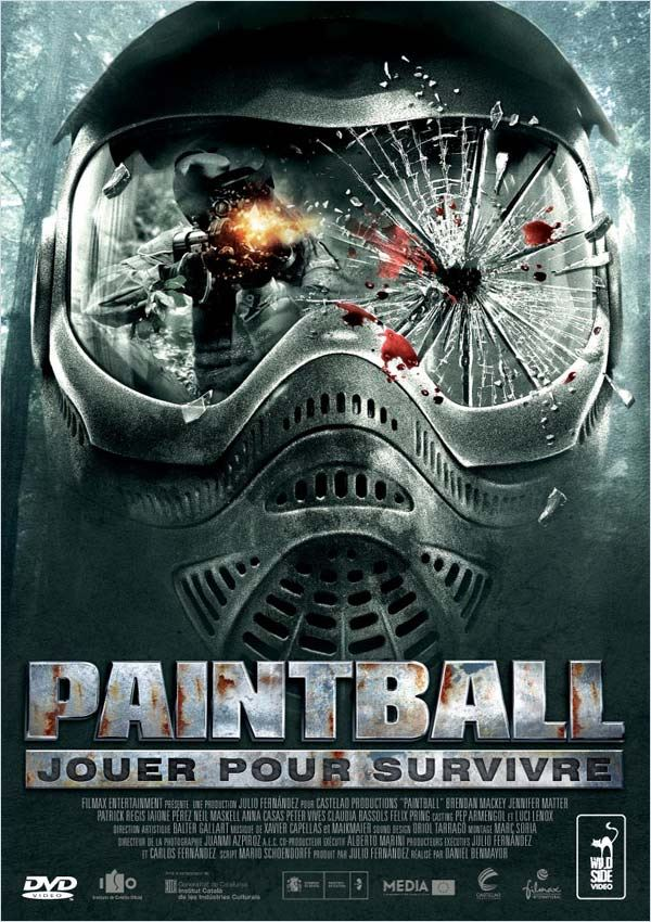 Paintball (DVDRip) 19207202