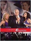 L'Affaire Enron 19408725