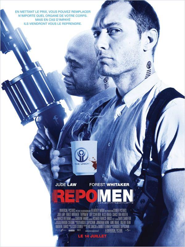 Repo Men [DVDRiP]  19476866