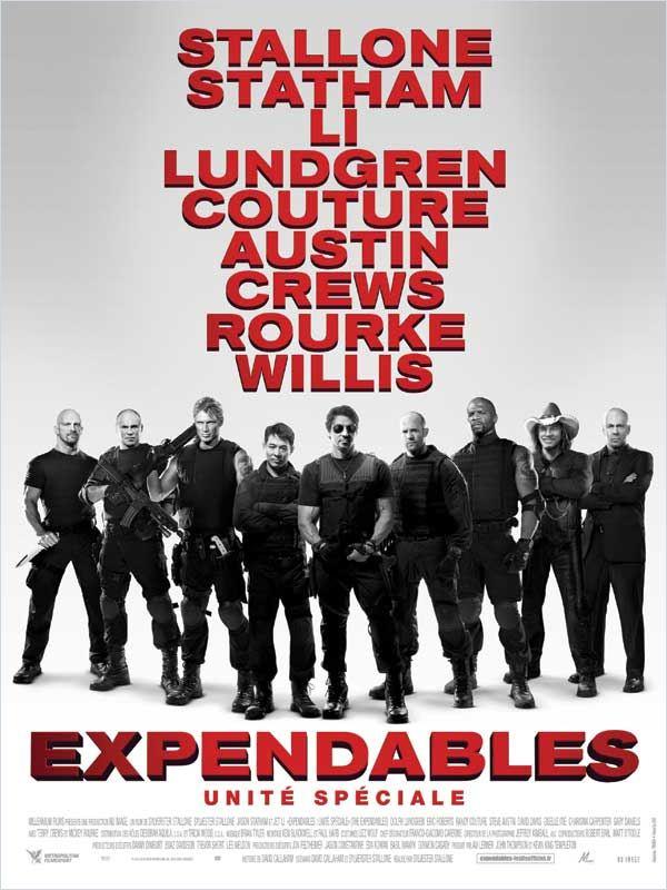 [DVDRiP] Expendables : unité spéciale [EXCLUE] 19472891