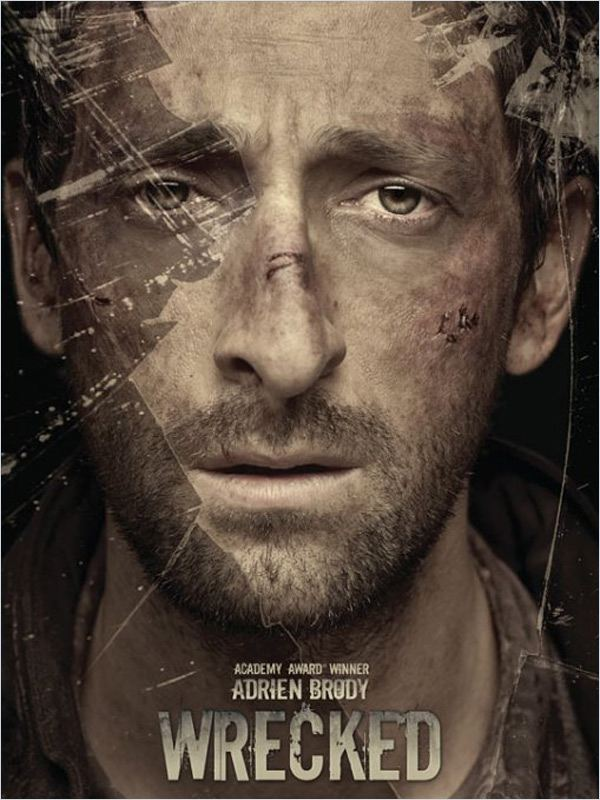 Wrecked.2011.LIMITED.French.BDRip.XviD 19698106