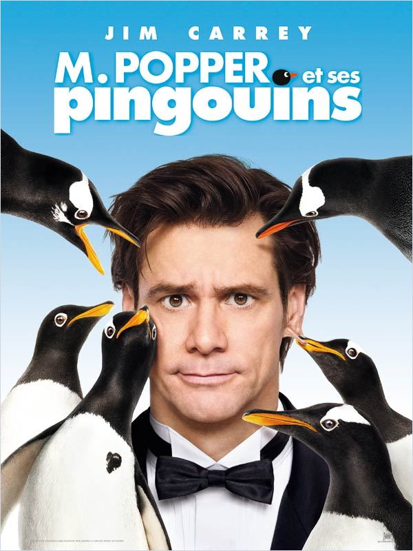 Mr Poppers Penguins 2011 VOSTFR BDRip XviD 19768358