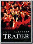 trader 045963