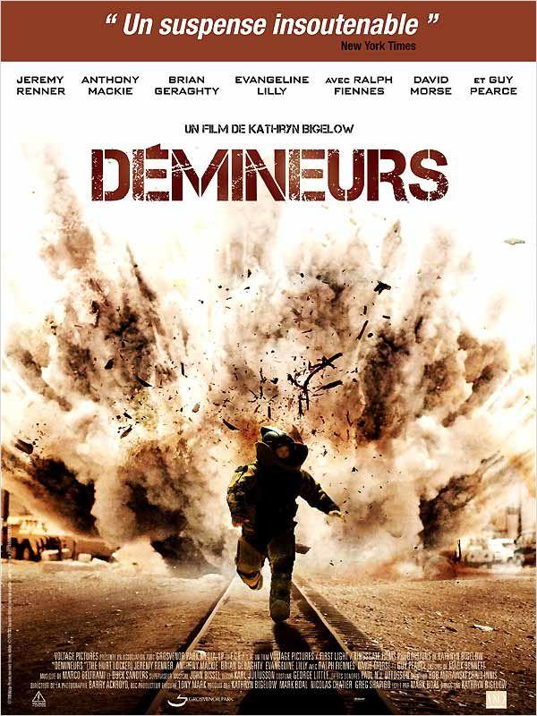 Films, Divx, DVD, et Son 19145564