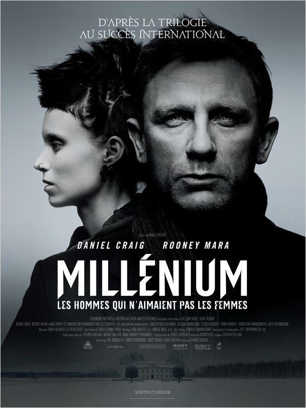 Millenium: Les Hommes Qui N'aimaient Pas Les Femmes[UB][GU][FF][1fichier][free] 19845839