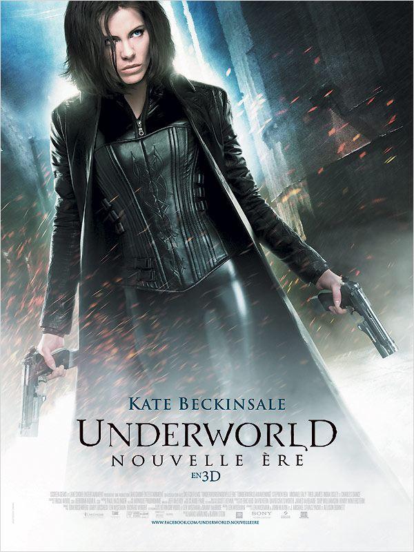 Underworld : Nouvelle ère  [2012][DlF][BF][FK][FF][UB]   19935312