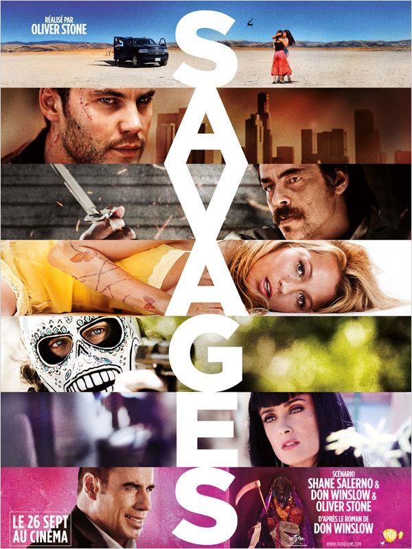 Films, Divx, DVD, et Son 20184017