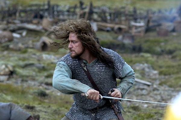 Beowulf et Grendel (2005) 18445828