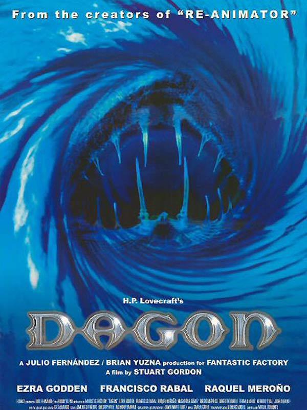 dagon - Dagon 18456426