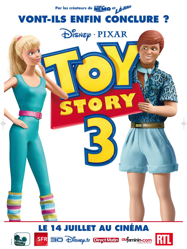 [Pixar] Toy Story 3 (2010) - Sujet de Pré-sortie - Page 9 19475643
