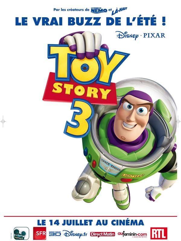 [Pixar] Toy Story 3 (2010) - Sujet de Pré-sortie - Page 9 19475644