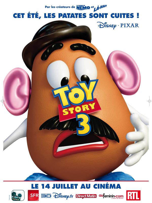 [Pixar] Toy Story 3 (2010) - Sujet de Pré-sortie - Page 9 19475646