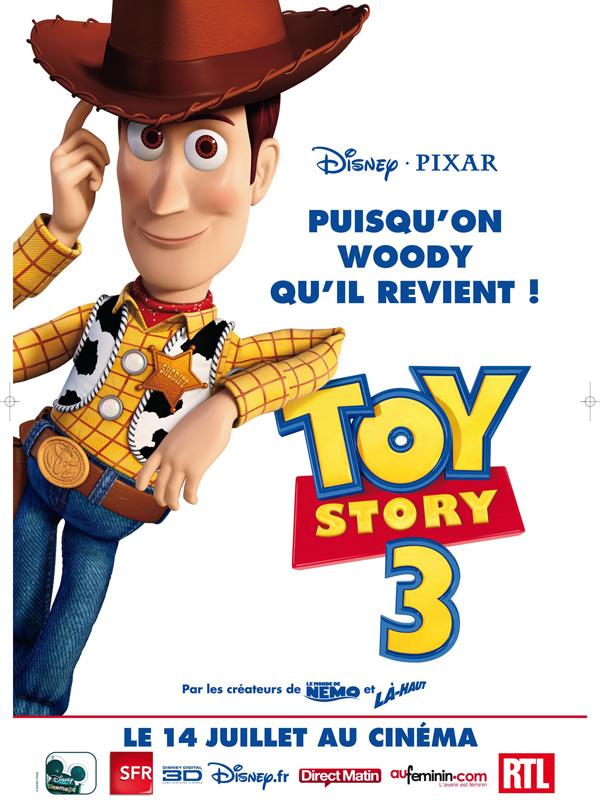 [Pixar] Toy Story 3 (2010) - Sujet de Pré-sortie - Page 9 19475648