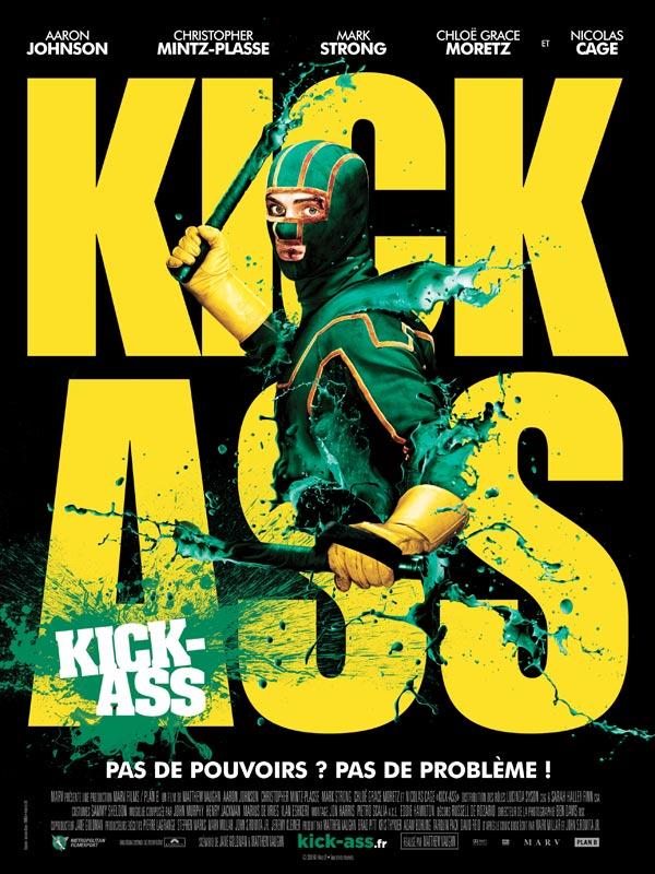 [CINE] Kick Ass 19397107