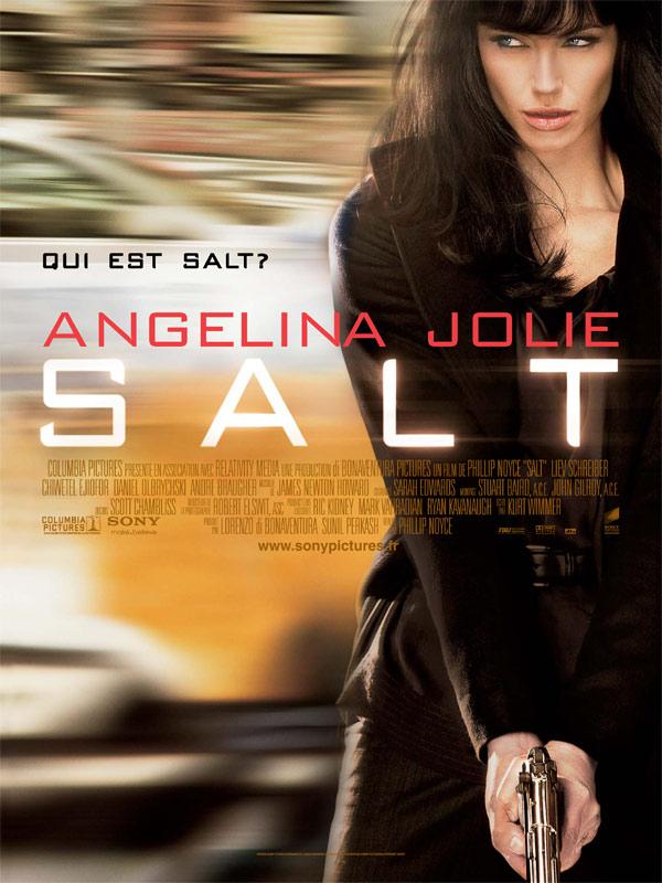 [CINE] Salt 19467642