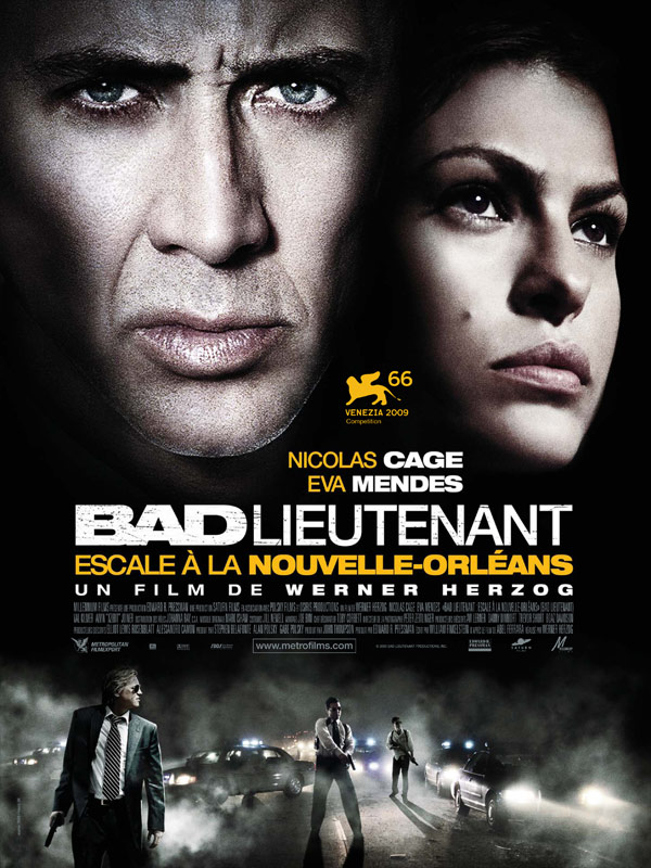 [CINE] Bad Lieutenant 19237055