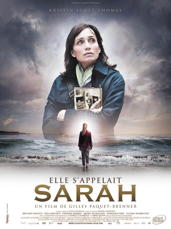 Film à voir, elle s'appelait Sarah 19481411