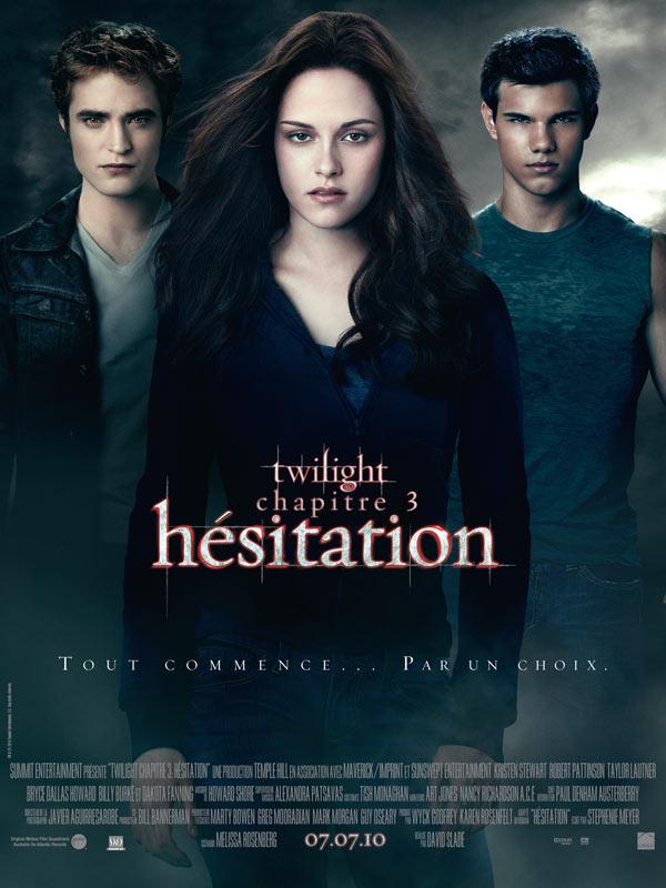Twilight.3.Hesitation.2010.TRUEFRENCH.DVDRIP.XViD-FiCTiON 19415045