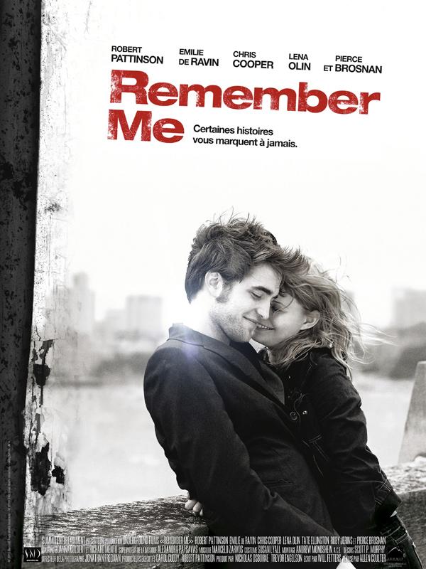 Remember me 19246191
