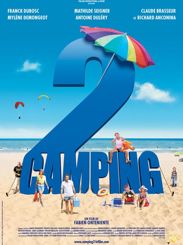 [CINE] Camping 2 19282893