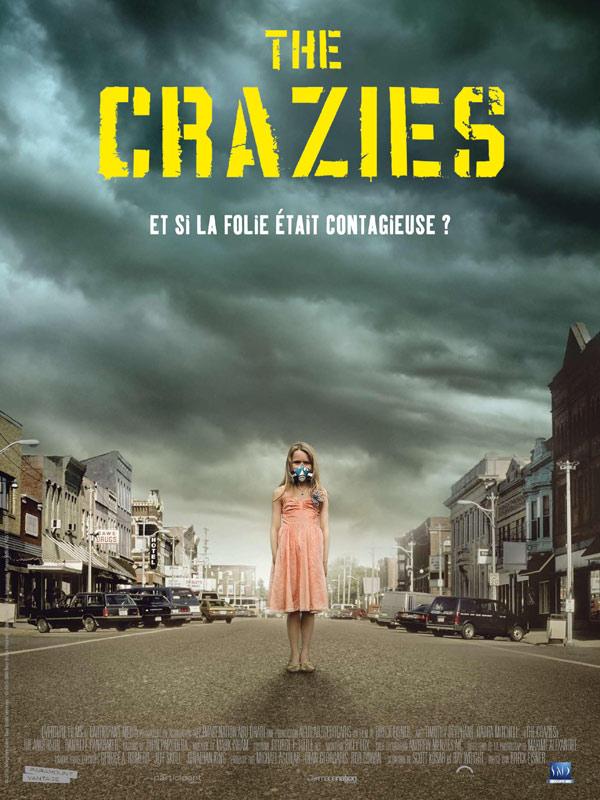 The Crazies 19383622