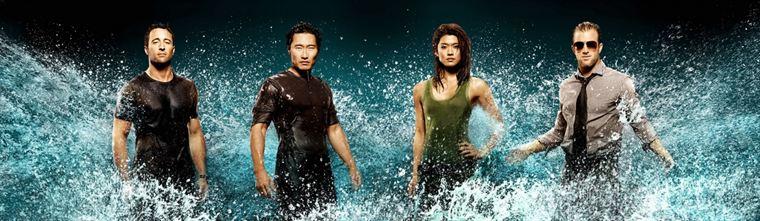 Hawaii Five-O [Série TV - 2010] 19494290