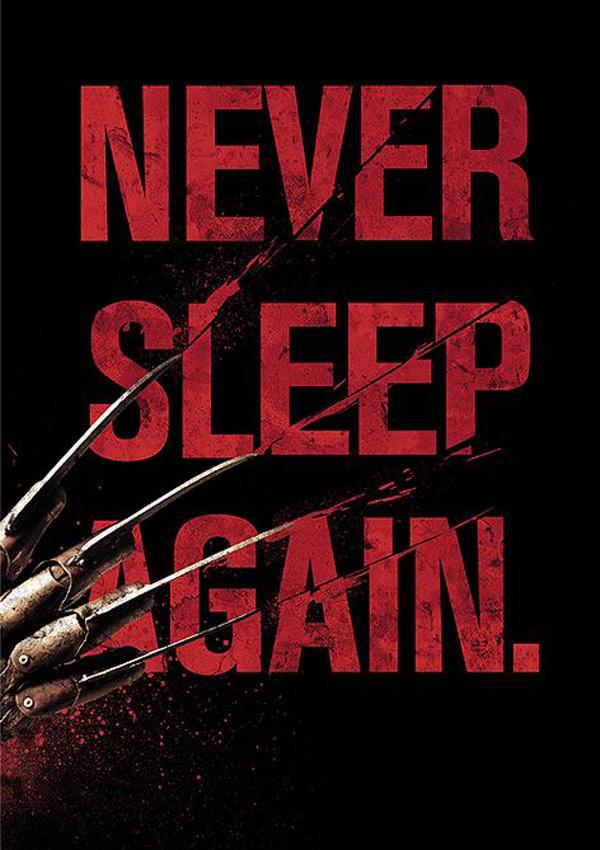 A Nightmare on Elm Street 19416671