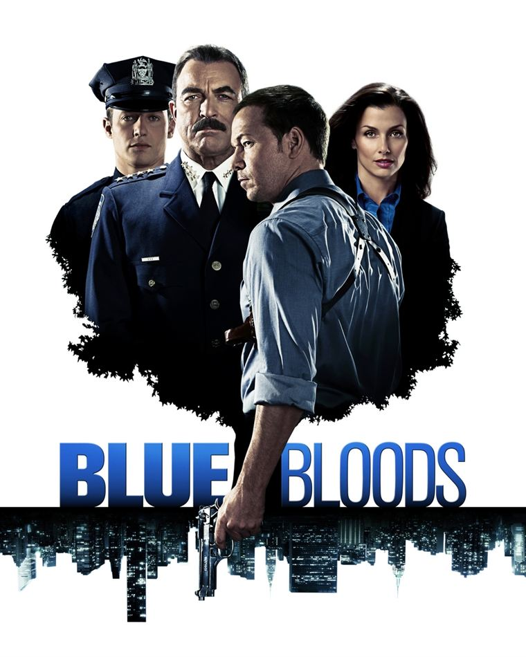 Blue Bloods 19493530