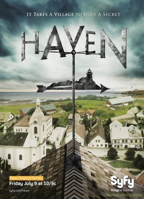 Haven 19466917