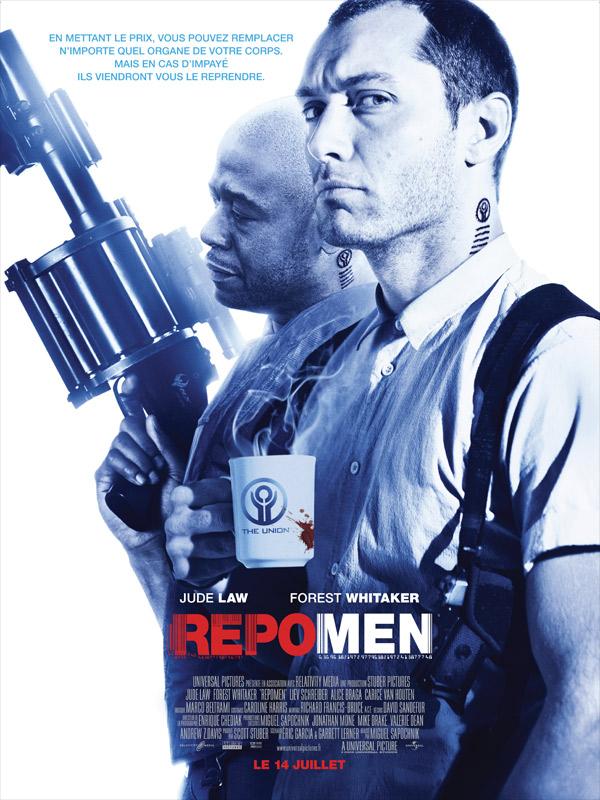 Repo Men 19476866
